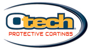 otech protective coatings